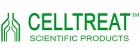 Celltreat Scientific Products