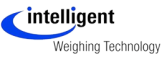 Intelligent Weighing