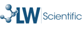 LW Scientific Inc.