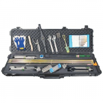 Signature Series Soil Classification Kit