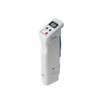 DH-10C Digital Hydrometer - Celsius