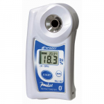 PAL-1 Bluetooth (Android/Windows) Pocket Refractometer