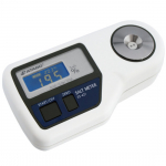 "ES-421 Digital ""Pocket"" Salt-Meter"