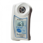 "PAL-03S Digital Hand-Held ""Pocket"" Refractometer"