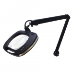 Mighty Vue Pro 5D Magnifying Lamp
