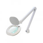 Mighty Vue Slim 5 Diopter LED Magnifying Lamp