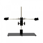 Mighty Scope Dual View Stand