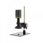 Cyclops Micro Digital Microscope with Micro Zoom Lens