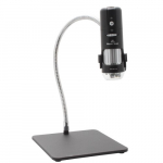 5M USB Digital Microscope Mighty Scope [10x-200x]
