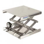24x24cm Stainless Steel Support Jack