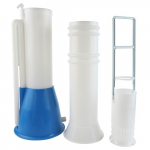 Automatic Pipette Washing Complete Kit