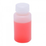 1 oz Polypropylene Narrow Mouth Bottle