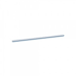 "10"" PTFE Stirring Rod with Steel Core"
