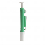 10ml Green Kartell Pi-Pump
