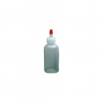 1/2oz Economy Dispensing Bottle with Sealer Cap