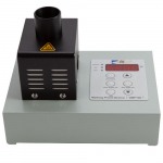Afon Melting Point Device, 120V - 60Hz