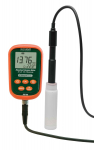 9-in-1 Portable Dissolved Oxygen Meter