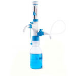Abdos Bottle Top Dispenser (1 - 10ml)