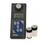 MicroTPI Portable Turbidimeter