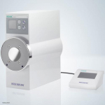 Rotarus Flow 50 Peristaltic Pump