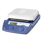 C-MAG HS 7 Digital Magnetic Heating Stirrer, 115V