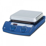 C-MAG HS 7 Magnetic Heating Stirrer, 115V
