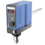 Eurostar 20 Digital 15 L Laboratory Stirrer, 115V