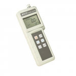 Conductivity TDS Meter with Cell Probe