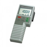 Conductivity/Temperature Portable Meter