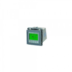 Dissolved Oxygen Temperature Analyzer