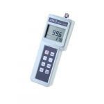 Optical DO Handheld Portable Meter