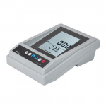 Polarographic DO Benchtop Meter