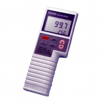 Handheld Polarographic DO Meter