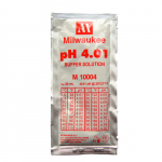 pH 4.01 Calibration Buffer Solution