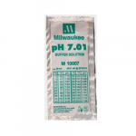 pH 7.01 Calibration Buffer Solution