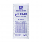 pH10.01 Calibration Buffer Solution