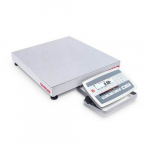 D52XW25WQL5 Multifunctional Bench Scale