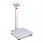 D52P500RQV3 Multifunctional Bench Scale
