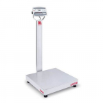 D52XW250RQV3 Multifunctional Bench Scale