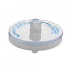 13mm, 0.45um Nylon Syringe Filter