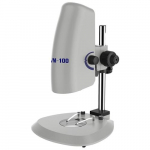 Digital Stereo Metallographic Microscope