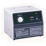 210 Series Heated Recirculator, 120V