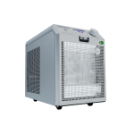 DuraChill Portable Chiller, 120V, 60Hz
