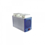 220-240V Chemical Resistant Vacuum Pump