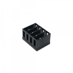 4-Cell Holder for 10mm to 50mm Square Cuvette (A)
