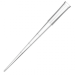 30-300ul MicroPette Universal Tips, Clear Color