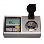 Brix / Refractive Index Digital Refractometer