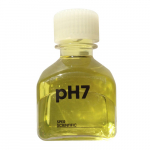 40ml pH 7 Standard Buffer Solution Bottle