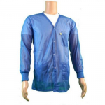 8812 Series ESD-Safe Jacket, 3XL