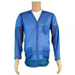 8812 Series ESD Jacket, XL